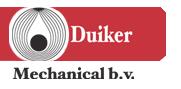 Duiker Mechanical